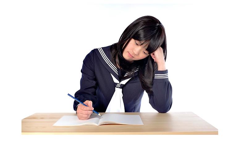 家庭教師先の生徒の成績がなかなか上がらないどうしたらいい?