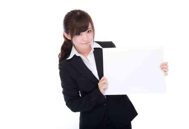 家庭教師アルバイトの研修