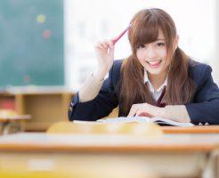 苦手科目を克服する家庭教師の指導術