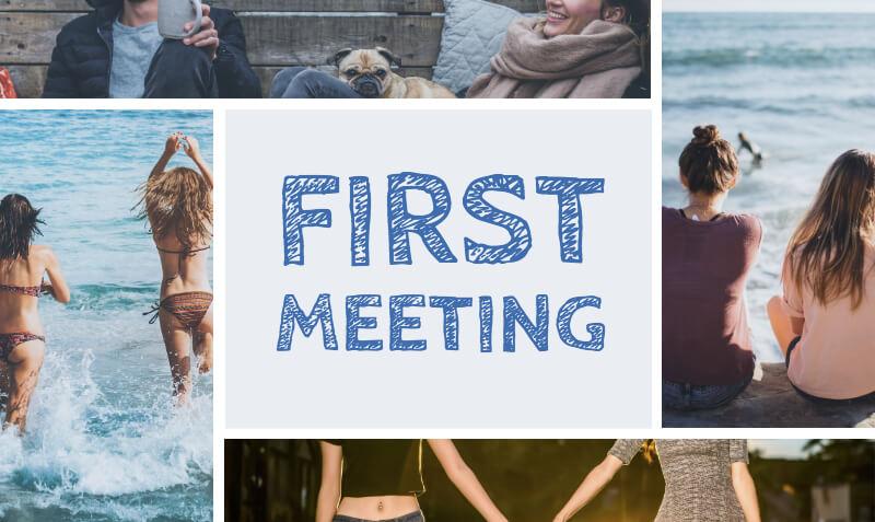 留学生と話したい!初対面のマナーや会話ネタなど友達になるコツを徹底解説!
