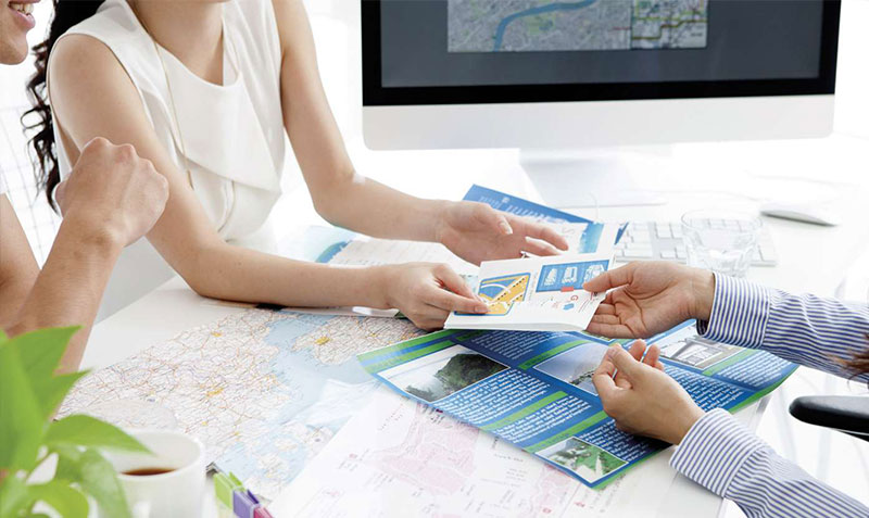 旅行業務取扱管理者って難しいの?取るとどうなる?勉強方法などもまとめてみた